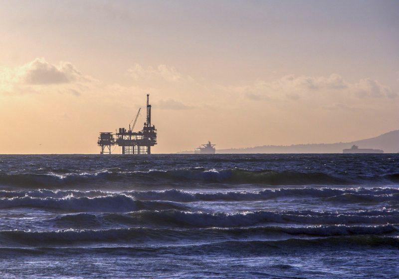 kundcase olja och gas